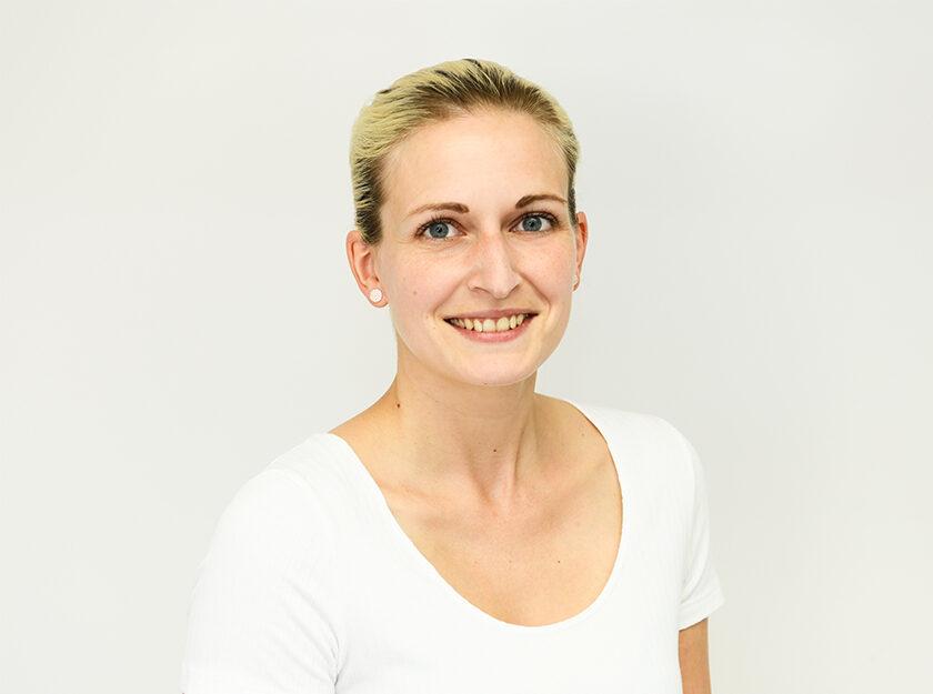 Meike Bingel